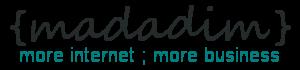 מדדים אינטרנט ועסקים